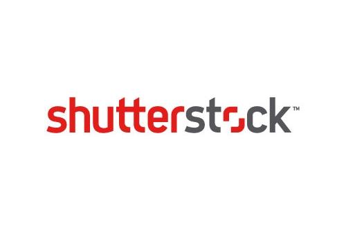 fotobanka Shutterstock